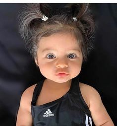 credit buy :- unknown please Dm/for credit No intringement intenddedcontact us to fix/remove . Cute Baby Girl Images, Cute Baby Videos, Cute Baby Pictures, Newborn Pictures, Cute Little Baby, Little Babies, Baby Kids, Silikon Baby, Cute Babies Photography