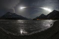 C523-3144-8199.jpg (1200×800) Perspectiva del eclipse lunar del 17/04/2014 ddmmaaaa