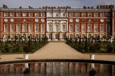 Hampton Court Palace Hosts The First BBC Good Food Festival - http://www.eventindustrynews.co.uk/2014/02/27/hampton-court-palace-hosts-first-bbc-good-food-festival/