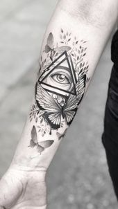 Tattoo Ideas – About Forarm Tattoos, Wrist Tattoos, Body Art Tattoos, Small Tattoos, Sleeve Tattoos, Tatoos, Henna Tattoo Designs, Tattoo Sleeve Designs, Tattoo Ideas