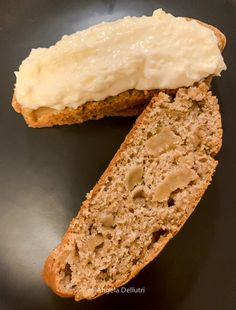 Sauteed Apples Recipe, Spiced Apples, Spice Cake Recipes, Apple Recipes, Applesauce Cake Recipe, Apple Spice Cake, Sifted Flour, Bean Paste, Frosting Recipes