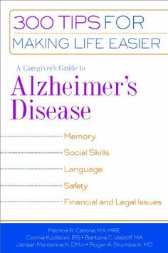 The Layman's Guide To Parkinson's Disease – Elderly Care Tips Alzheimer Care, Dementia Care, Alzheimer's And Dementia, Dementia Crafts, Bone Diseases, Aging Parents, Making Life Easier, Internet, Elderly Care