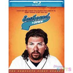 EASTBOUND & DOWN:COMPLETE FIRST SSN