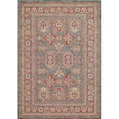Found it at Wayfair - Ghazni Blue Area Rug http://www.wayfair.com/daily-sales/p/Area-Rug-Clearance-Ghazni-Blue-Area-Rug~MM10110~E22378.html?refid=SBP.rBAZEVXHxqMDhHgo1WJuAj5M9HrOpkyZkMMyv7V8Hg8