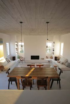 house to rent Paros - Greece - No availablitity