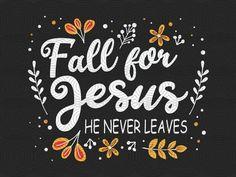 Fall for Jesus Thanksgiving Chalkboard, Fall Chalkboard, Chalkboard Designs, Chalkboard Drawings, Chalkboard Ideas, Chalk Drawings, Diy Arts And Crafts, Fall Crafts, Chalkboard Bible Verses