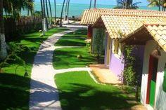 A pousada mais charmosa do Patacho #alagoas #jujunatrip #travel #beach #summer #brasil #praia #viagem #patacho #praiadopatacho #pousadaxuw