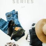 style series: fall 2016