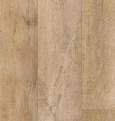 Flexitec @ Work Collection Blueprint │ IVC US Floors