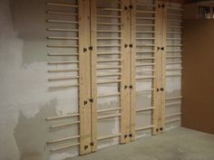 cabinet+door+drying+racks | CABINET DOOR DRYING RACKS | Cabinet ...