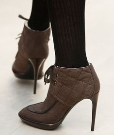 a9fdba79665 10 Best Black Suede Boots And Booties. Dress And HeelsShoe ...