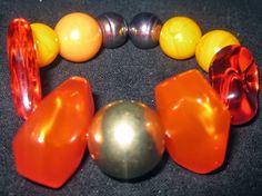 Women's: OJ Bracelet Quantity: 1 Price: $10.00 USD Click here to place your order. http://www.uniquic.com/2014/04/womens-oj-quantity-1-price-10.html