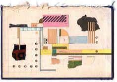 Jacob Robert Whibley - an exhibit hosted at Monastiraki