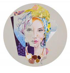 Wendy Ng - Wendy Ng artist