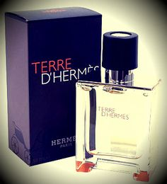 Terre D'Hermes for Men is beautiful because of its ease to wear, versatility & aura of masculine sophistication. If you are lucky enough to get the 2nd prize in the Beauty Belle 1000th Fan Celebration Giveaway you will receive a miniature of this fragrance. Enter here ~ beautybelle.co.za