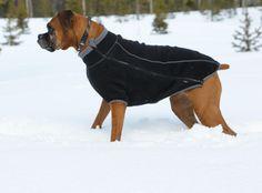 Warm Dog Coats, Dog Winter Coat, Winter Coats, Winter Clothes, Large Dog Clothes, Pet Clothes, Dog Clothing, Fleece Dog Coat, Dog Jacket
