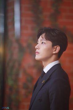 Korean Male Actors, Korean Celebrities, Asian Actors, Iu Moon Lovers, Zuppa Toscana Soup, Jin Goo, Child Actors, Korean Star, Kdrama Actors