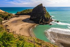 NEUSEELAND TIPPS & INFOS Alle Fragen und Antworten zum Neuseeland Urlaub (FAQ)