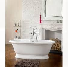 Image result for victoria and albert York tub