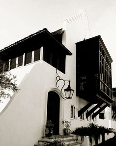 Ruard Veltman Architecture   Dutch West Indies