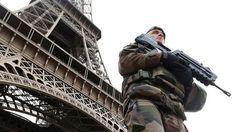 """Fransa Meclisi OHAL 'i 6 'ncı kez uzattı  """"Fransa Meclisi OHAL 'i 6 'ncı kez uzattı"""" http://fmedya.com/fransa-meclisi-ohal-i-6-nci-kez-uzatti-h48240.html"""
