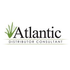 In addition to our Atlantic Professional Contractor Program, we also offer a program for our Distributors! Haven't heard of it? Call today and ask Alyssa for more information. Contractors! Don't forget to ask your local distributor how you can become an APC.