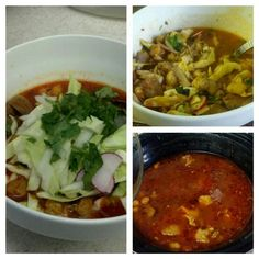 Posole Chili, Soup, Canning, Chilis, Home Canning, Soups, Soup Appetizers, Chile, Conservation