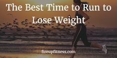 Share this on WhatsApp There are many ways to lose weight, the main aim is to just make sure that some calories are burnt. In order to lose weight, you must burn more calories than you consume. Have it in mind that it takes burning 3,500 calories in order to lose 1 lb. of weight.Read More