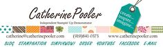 This is an awesome site for Scrapbookers and Stampers. Definitely worth the time.