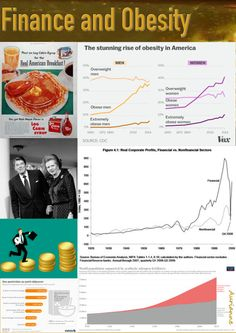 Finance and Obesity: Read more: www. Population Mondiale, Finance, Physical Inactivity, American Breakfast, Obese Women, World Population, Insulin Resistance, Life Choices, Light Recipes