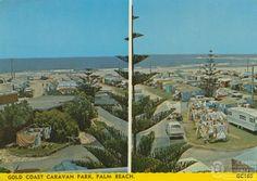 gold Coast 1960s - Google Search