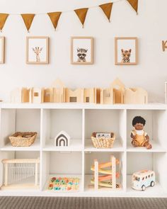 How to Design the Perfect Montessori Toddler Room How to Design th. - How to Design the Perfect Montessori Toddler Room How to Design the Perfect Montessor -