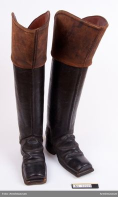 Riding Boots, Footwear, Shoes, Design, Fashion, Leather, Boots, Tall Boots, Horse Riding Boots