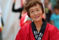 Nikkey Matsuri 2011 by belinhaah__, via Flickr