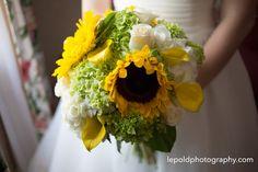 011 Jewish Wedding Ft Belvior Officers Club LepoldPhotography