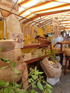 """Mercato"", Sestri Levante Liguria Italia (Luglio) Sestri Levante, Euro, Italy, Adventure, Plants, Italia, Adventure Game, Plant"
