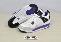 buy online eacee 86c4e womens air jordan 4 retro for off,i want these