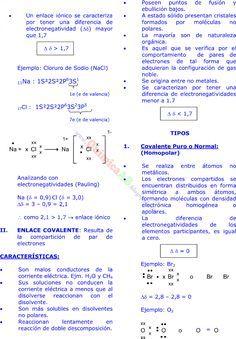 Diagrama de smbolo y electrnica para la ilustracin de tantalio tabla peridica clasificacin de los elementos qumicos enlace quimico teoria de preparatoria de preuniversitarios urtaz Choice Image
