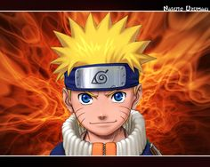 Naruto | Download Naruto wallpaper, 'Naruto Uzumaki'.