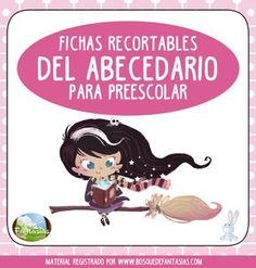 abecedario recortable hoja 1 Bilingual Kindergarten, Baby Workout, Preschool Education, Teaching Spanish, Fine Motor Skills, First Grade, Toddler Activities, Games For Kids, Kids And Parenting