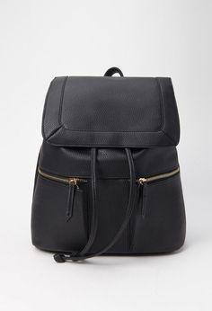74cab0f081e6 17 Best Bags images