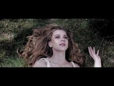 ▶ Emmelie de Forest - Only Teardrops - official video (Denmark - Eurovision 2013) - YouTube