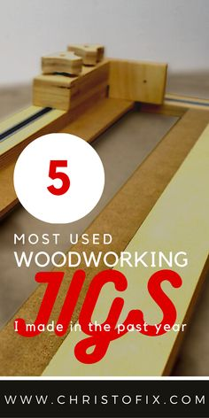 Woodworking Jig Plans, Small Woodworking Projects, Woodworking Store, Beginner Woodworking Projects, Woodworking Workshop, Woodworking Crafts, Wood Projects, Workshop Layout, Workshop Storage
