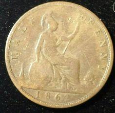 NICE GRADE UNC. 1970 Canada One Dollar Coin