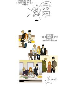 Cheese In The Trap Webtoon, Movies, Movie Posters, Art, Films, Art Background, Film Poster, Popcorn Posters, Kunst