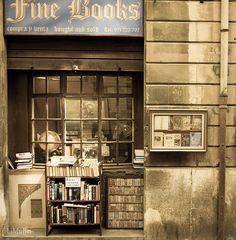 book store #stuffTeaPeopleLike