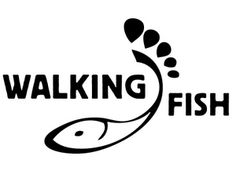 24 Best Fishing Logos Images On Pinterest Fish Logo Fishing And