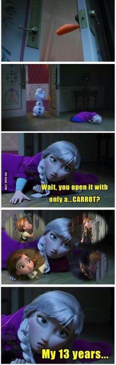 19 best ideas funny disney princess memes so true Funny Disney Jokes, Crazy Funny Memes, Really Funny Memes, Disney Memes, Disney Quotes, Funny Relatable Memes, Haha Funny, Disney Pixar, Funny Jokes
