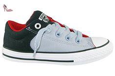 Chuck Taylor All Star High Street Kids (27) - Chaussures converse (*Partner-Link)