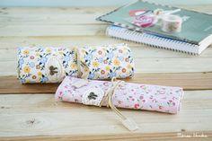 Leer solo si te encanta la papelería ^^ #papeleria #stationery #cuadernos #notebooks